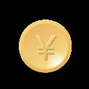 coin128_128