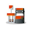 gasoline128_128
